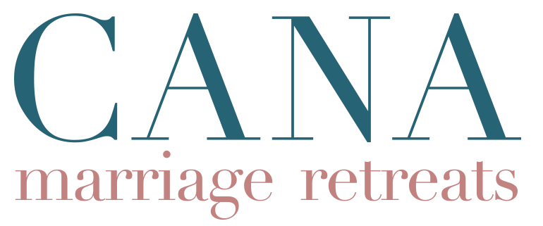 Cana Marriage Retreats