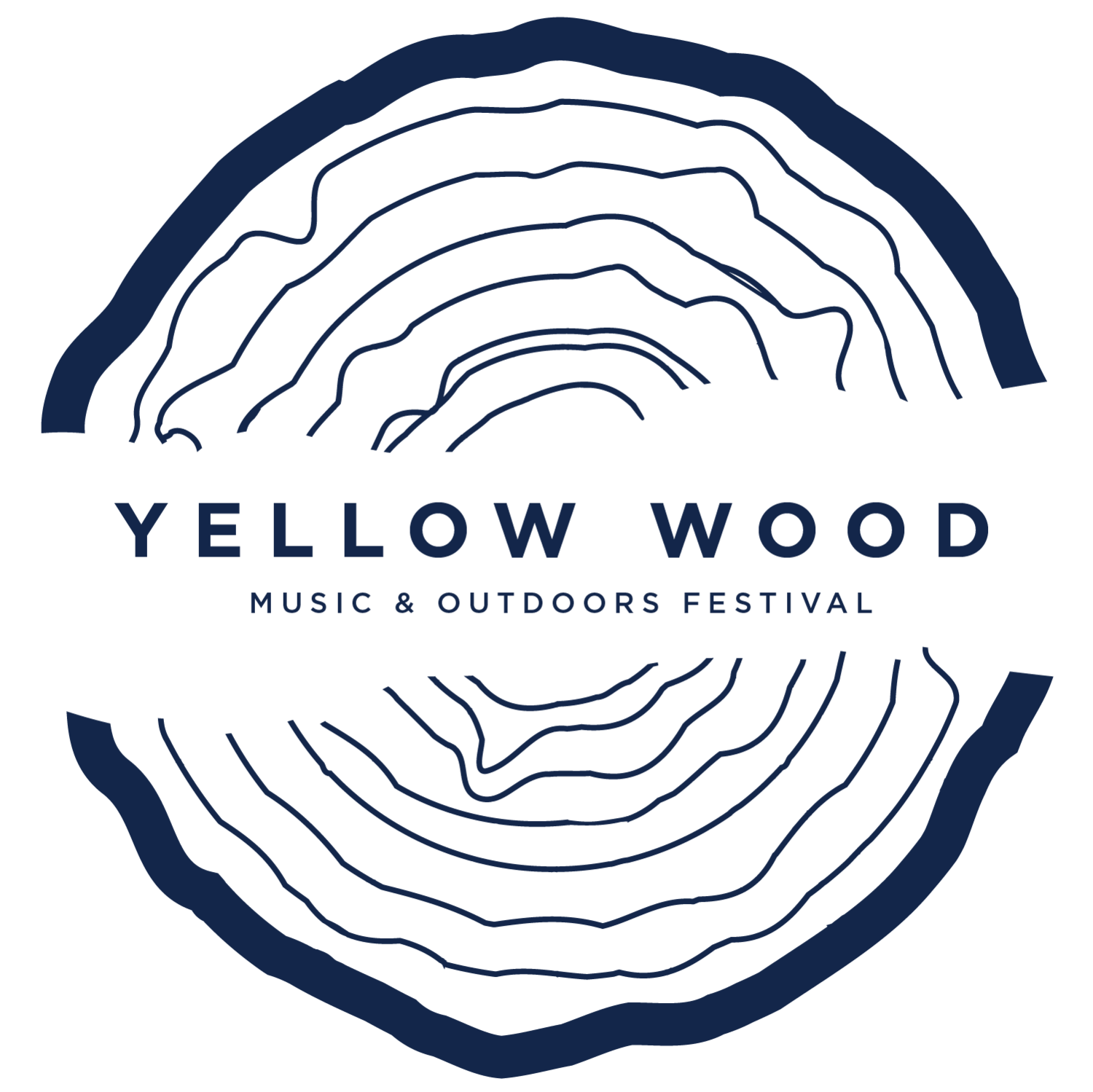 Yellow Wood