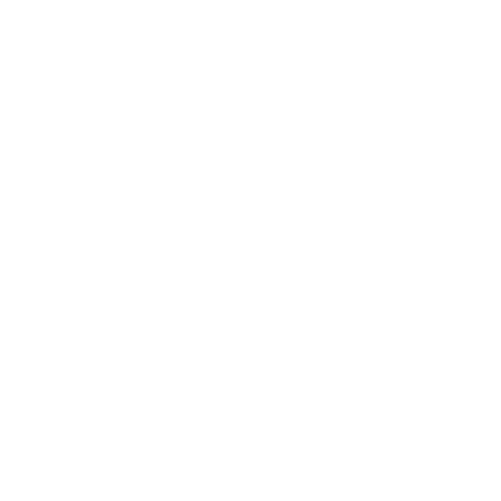 Updated Logo Yellow Wood_White-01.png