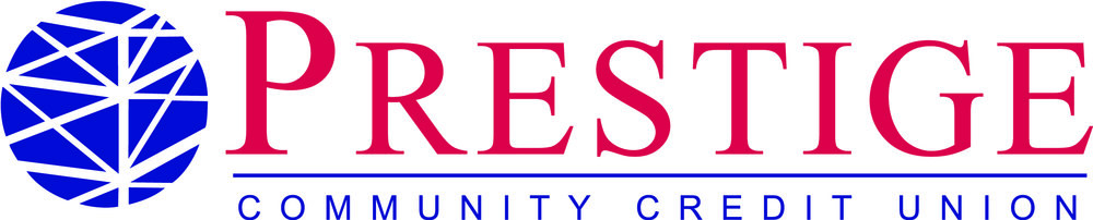 Prestige Community Credit Union logo (002).jpg