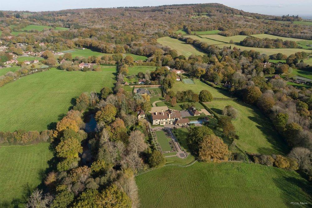 Drone-CGI-photomontage-new-country-house.jpg