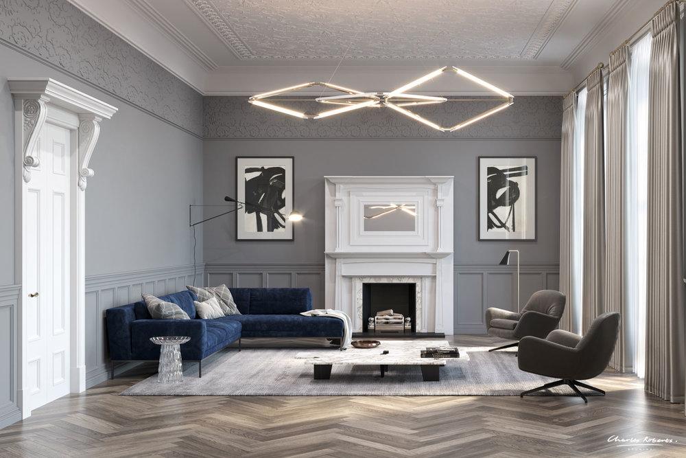 contemporary-interior-design-visualisation-drawing-room.jpg