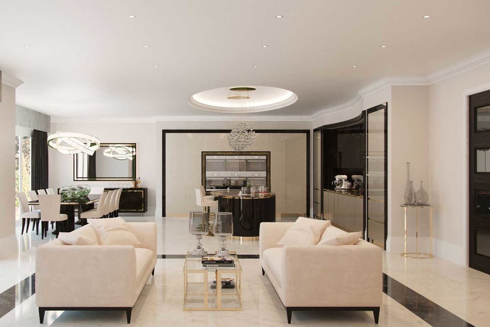 interior-architectural-visualisation-of-a-kitchen-family-room-in-cobham.jpg