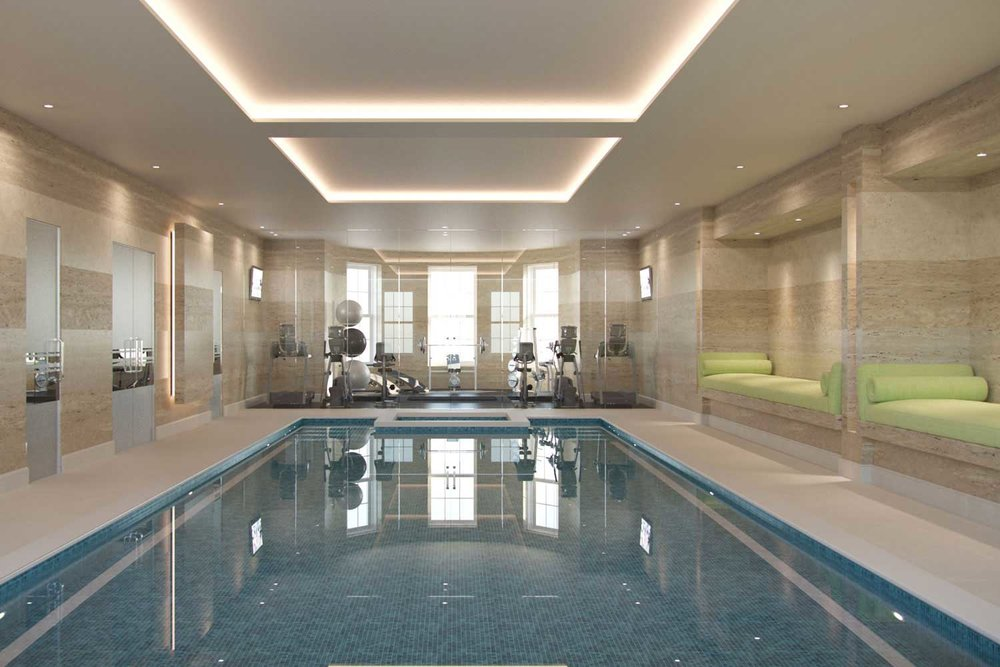 residential-cgi-of-a-swimming-pool-in-cobham.jpg