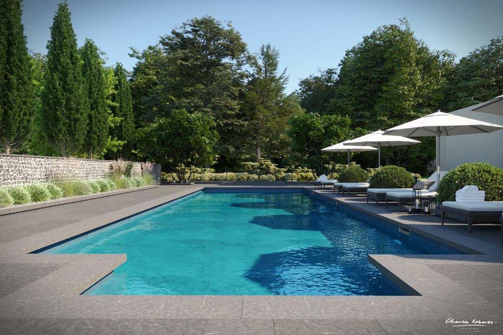 outdoor-swimming-pool-visualisation.jpg