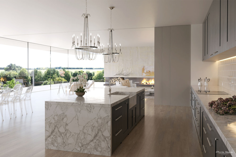 Kitchen-CGI-in-a-modern-house.jpg