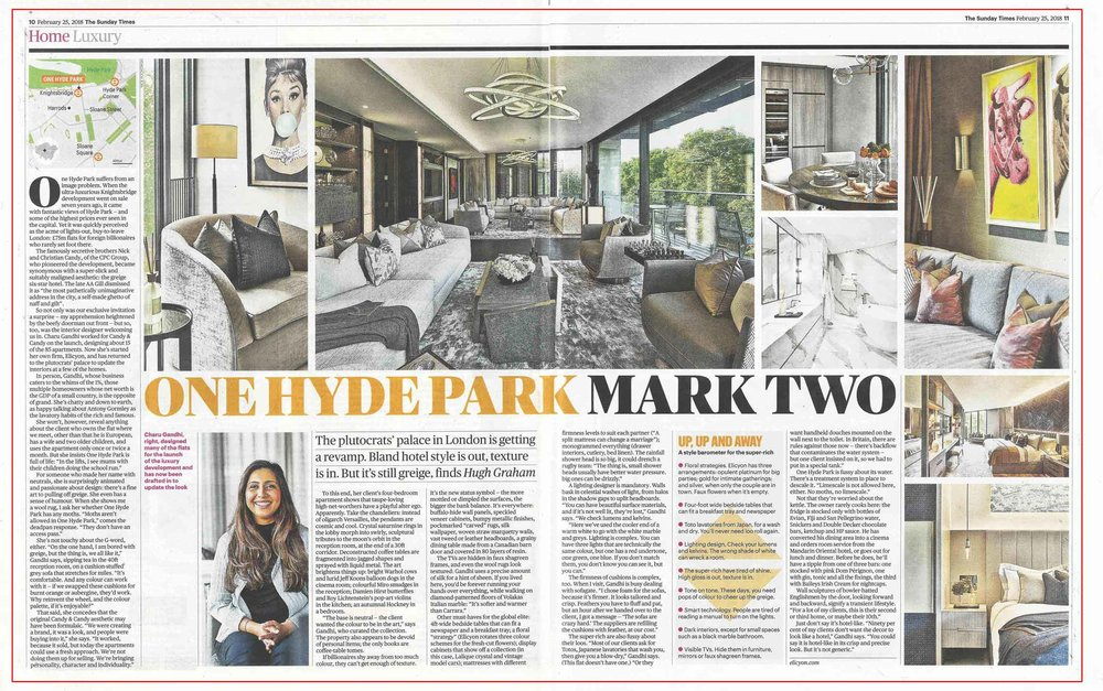 The-Sunday-Times-One-Hyde-Park.jpg