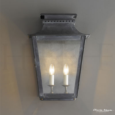 wall-light.jpg