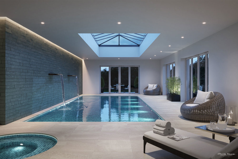 artists-impression-of-a-luxury-indoor-swimming-pool.jpg