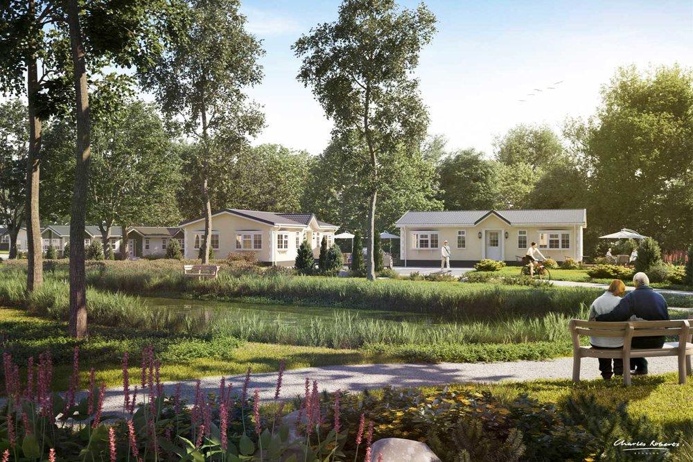 CGI-park-homes.jpg