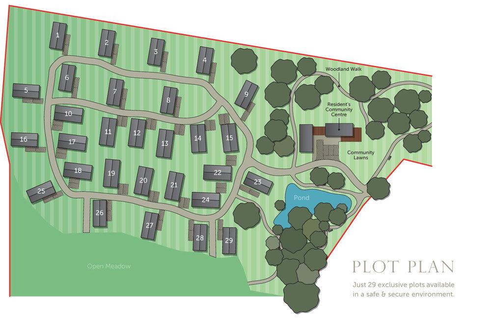 plot-plan.jpg