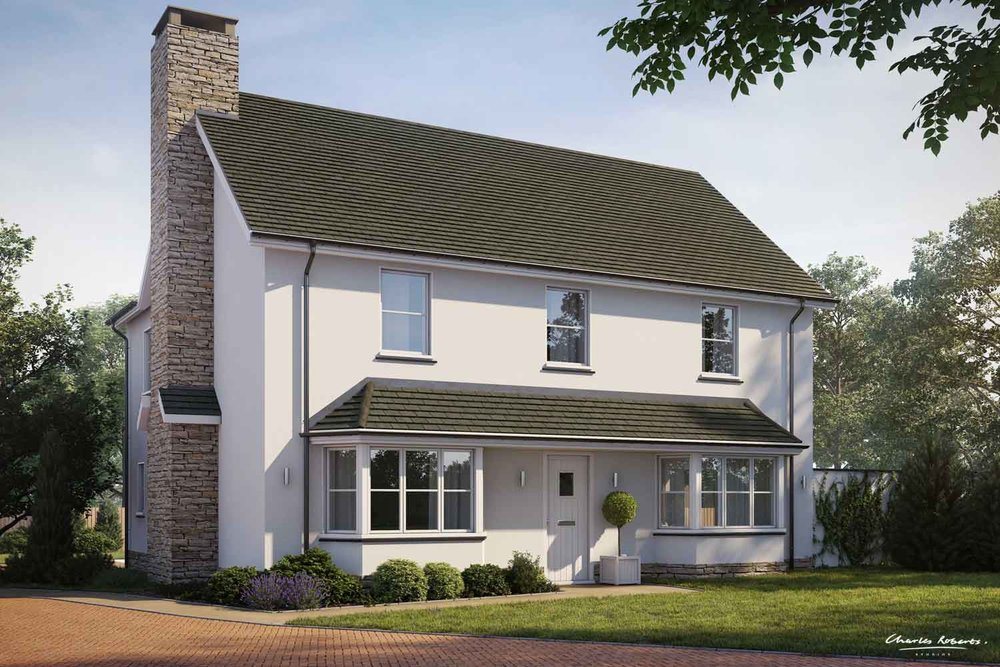 3d-rendering-house-in-Cornwall.jpg