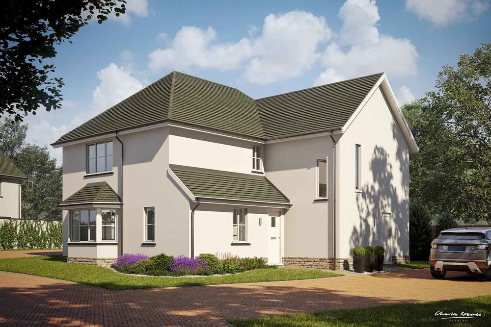 artist-impression-of-a-new-home-for-property-marketing.jpg