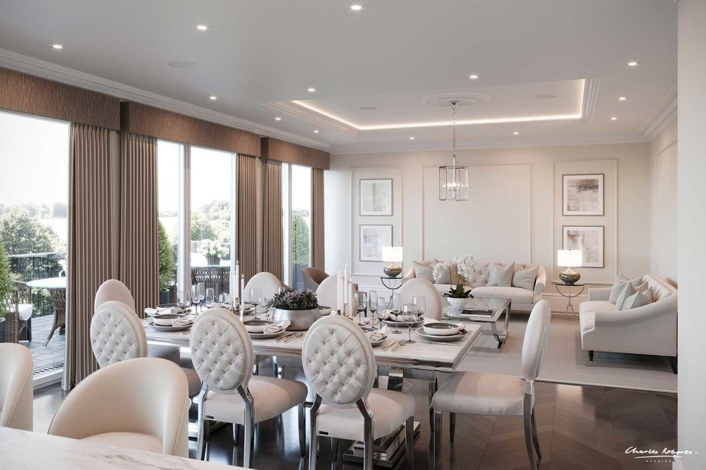 Property-CGI-luxury-interior-design.jpg