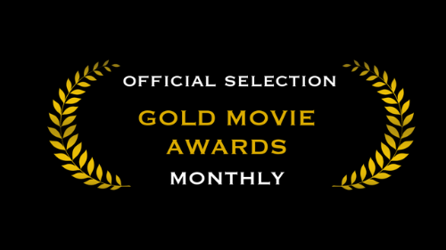 Gold Movie Monthly selection.png