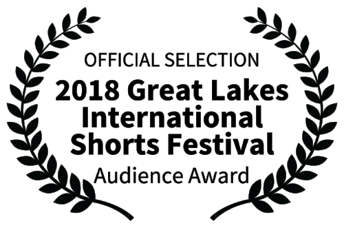 OFFICIAL SELECTION - 2018 Great Lakes International Shorts Festival - Audience Award.png