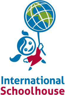INTL-SCH-Logo-Revised-02.png