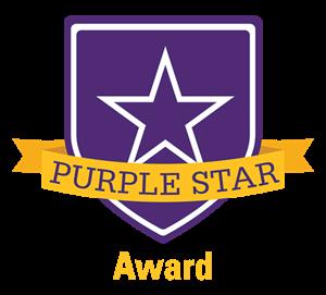 PurpleStarPoster-web-big.png