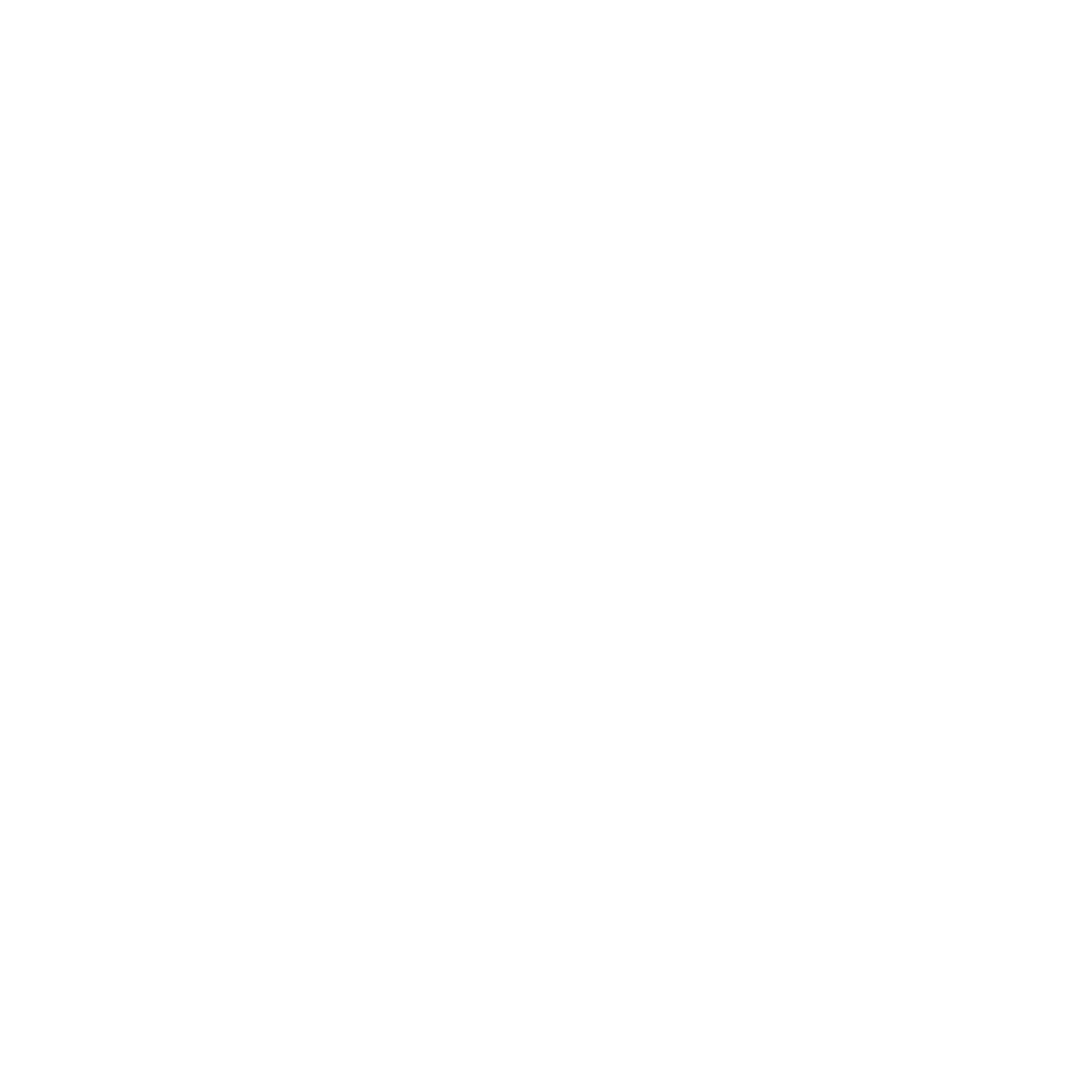 vive.png