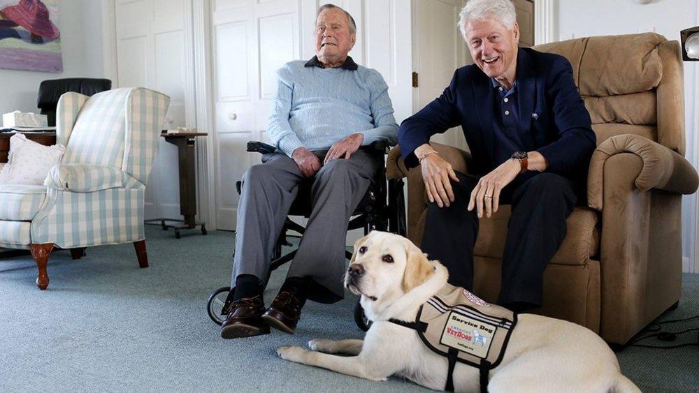 Clinton-Bush202.jpg