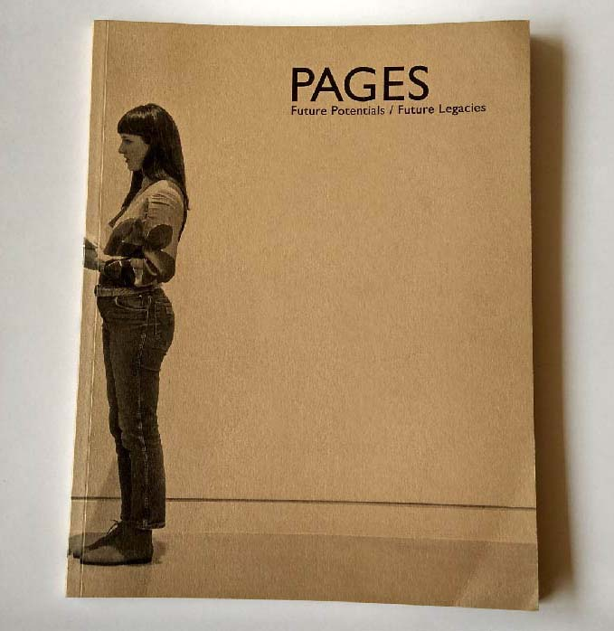 Pages cover.jpg