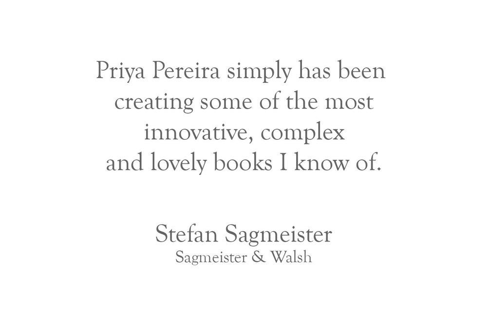 Sagmeister quote-01.jpg