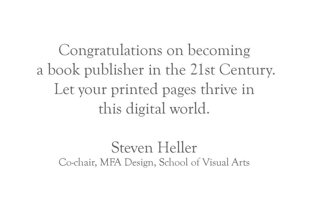 Steven Heller-01.jpg