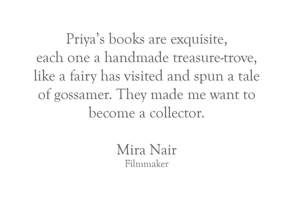 Mira Nair Quote-01.jpg