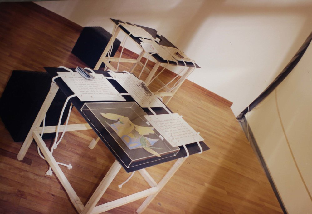 tables with books.JPG