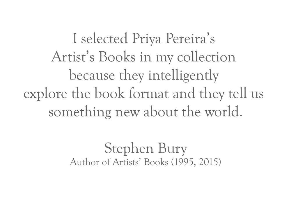 Stephen Bury-01.jpg