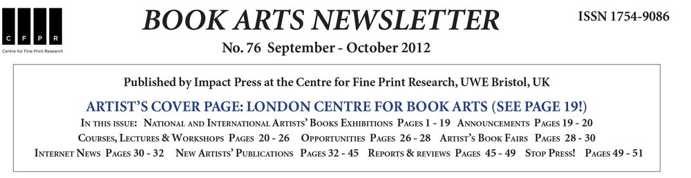 Book arts newsletter masthead.jpg