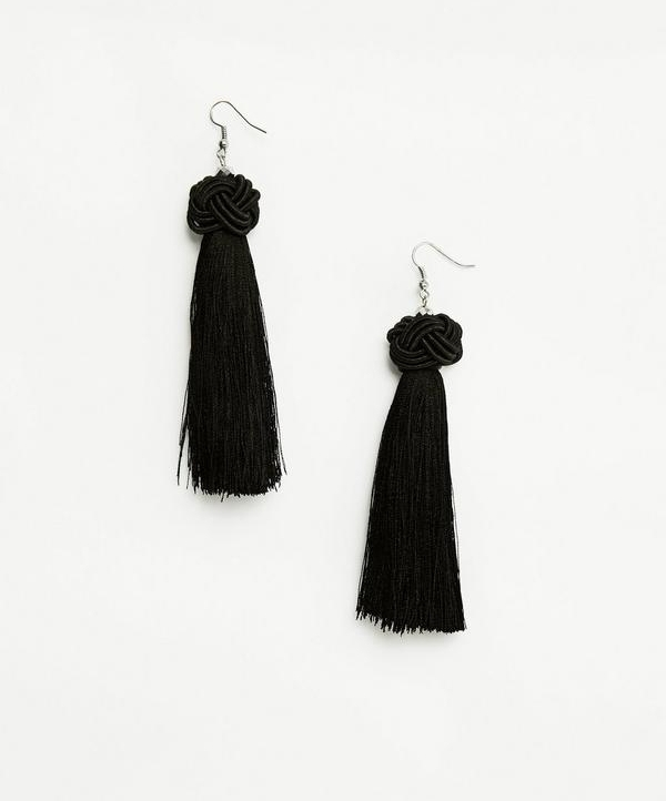 black-beaded-knot-tassel-earrings.jpg