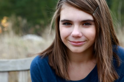 Amanda-smile.jpg