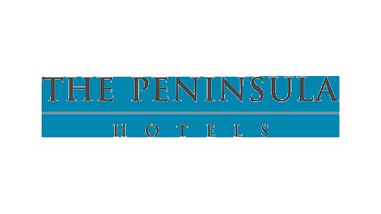 KTA-Peninsula.png