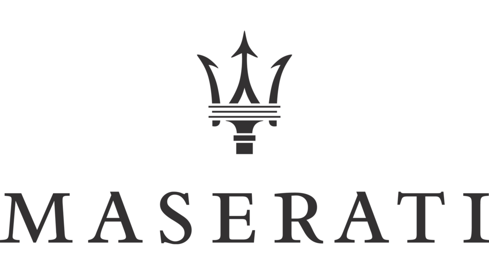 KTA-Maserati.png