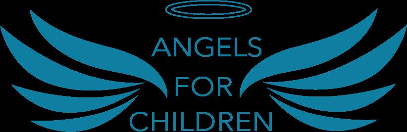 AngelsWebLogo.png