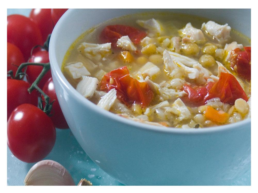 soup - web.003.jpeg