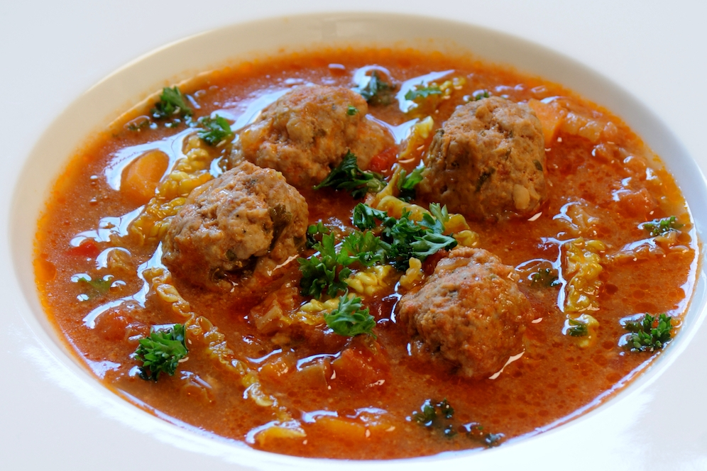 Spicy Meatball Soup.jpeg