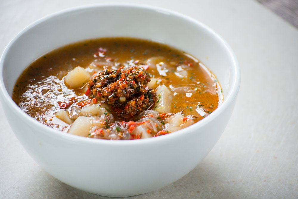 spiced onion and potato soup.jpeg