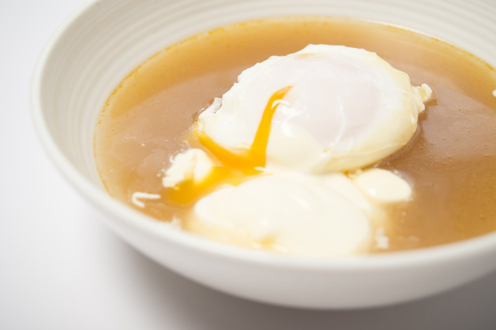 vegetable broth with poached egg.jpeg