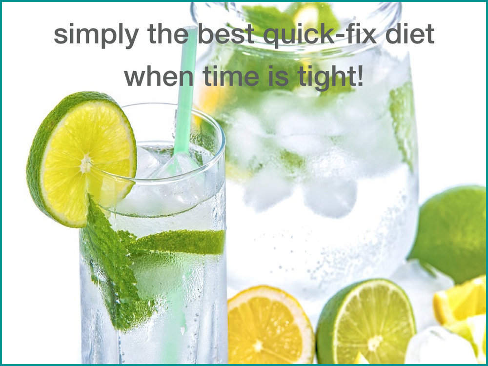 quick-fix diet.001.jpeg