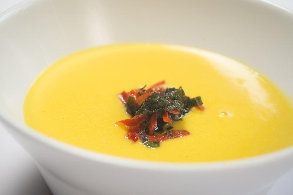 squash and sage soup web.jpeg