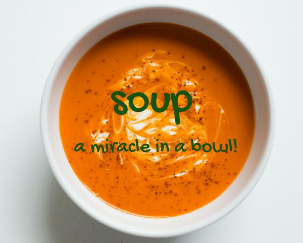 soup logo2.png