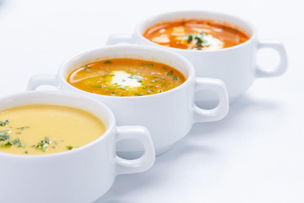 soup3 web.jpeg