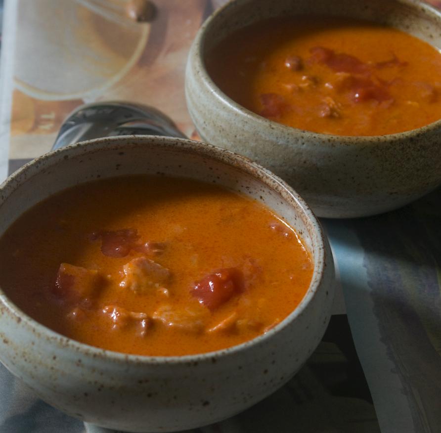 sunday soup web2.png