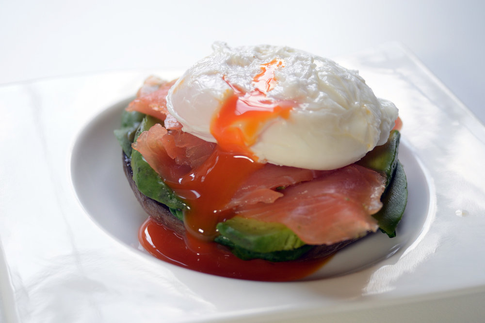 Poached Egg Special web2.jpg