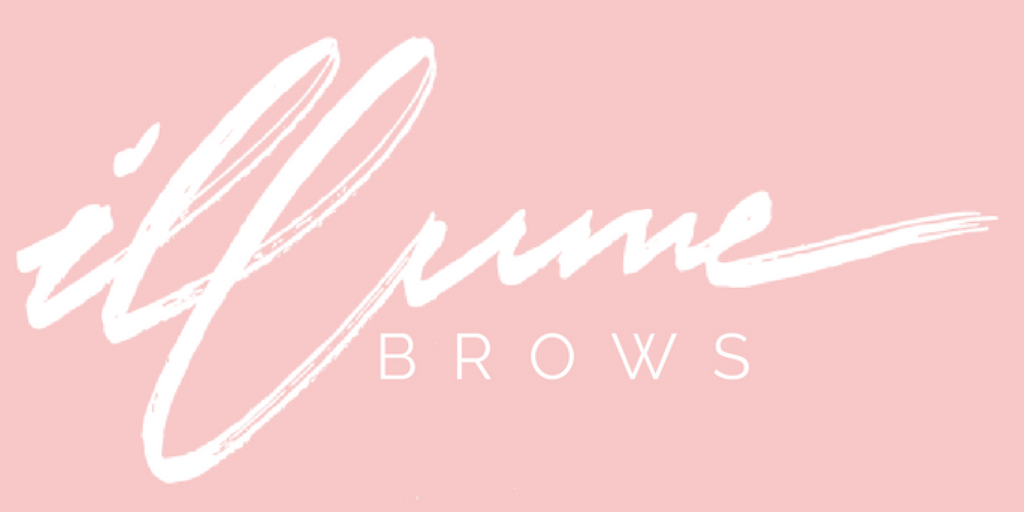 ILLUME BROWS