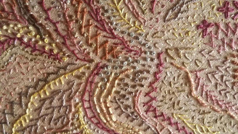 stitching (2)_preview.jpeg