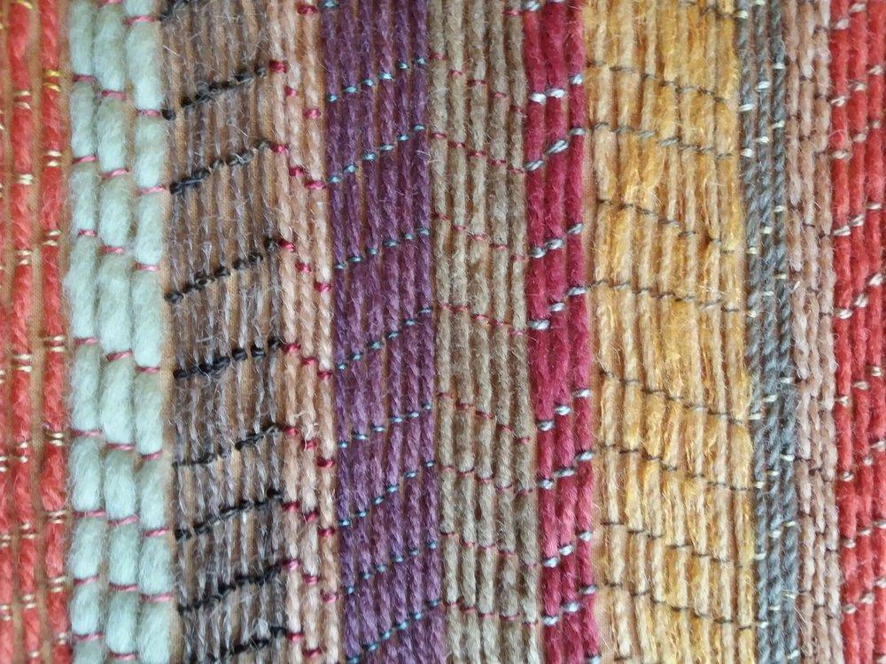 stitching (4)_preview.jpeg