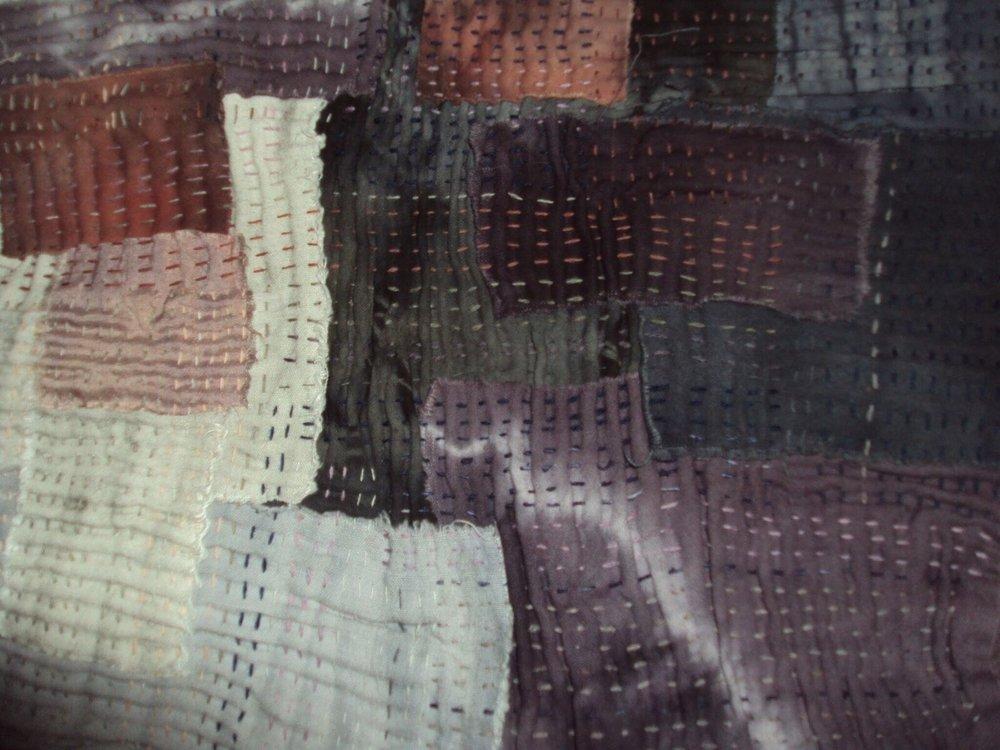 stitching (6)_preview.jpeg